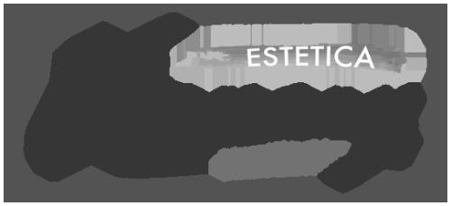 Centro Estetico Harmony